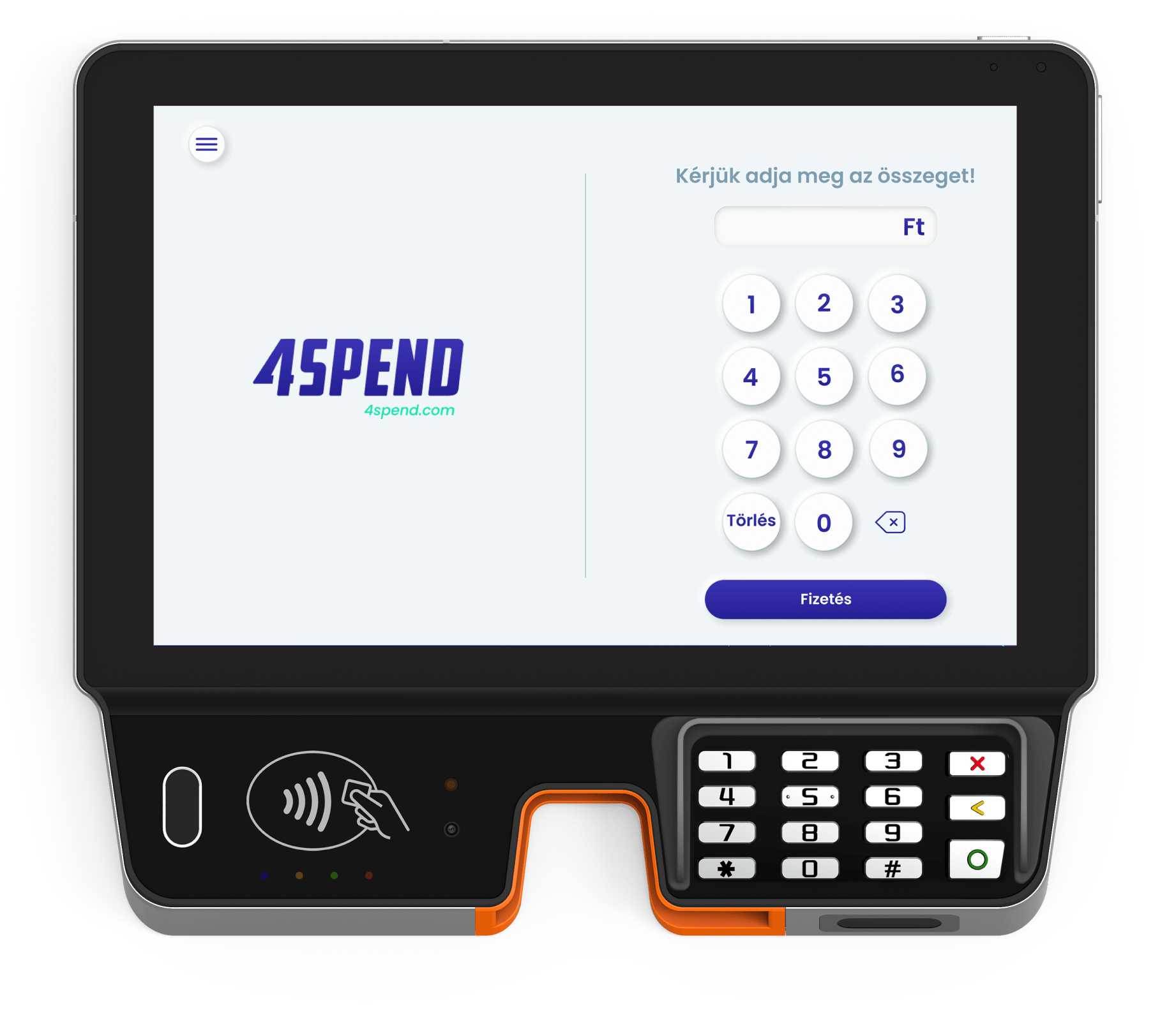 service_page_express_payment_payment_steps_1