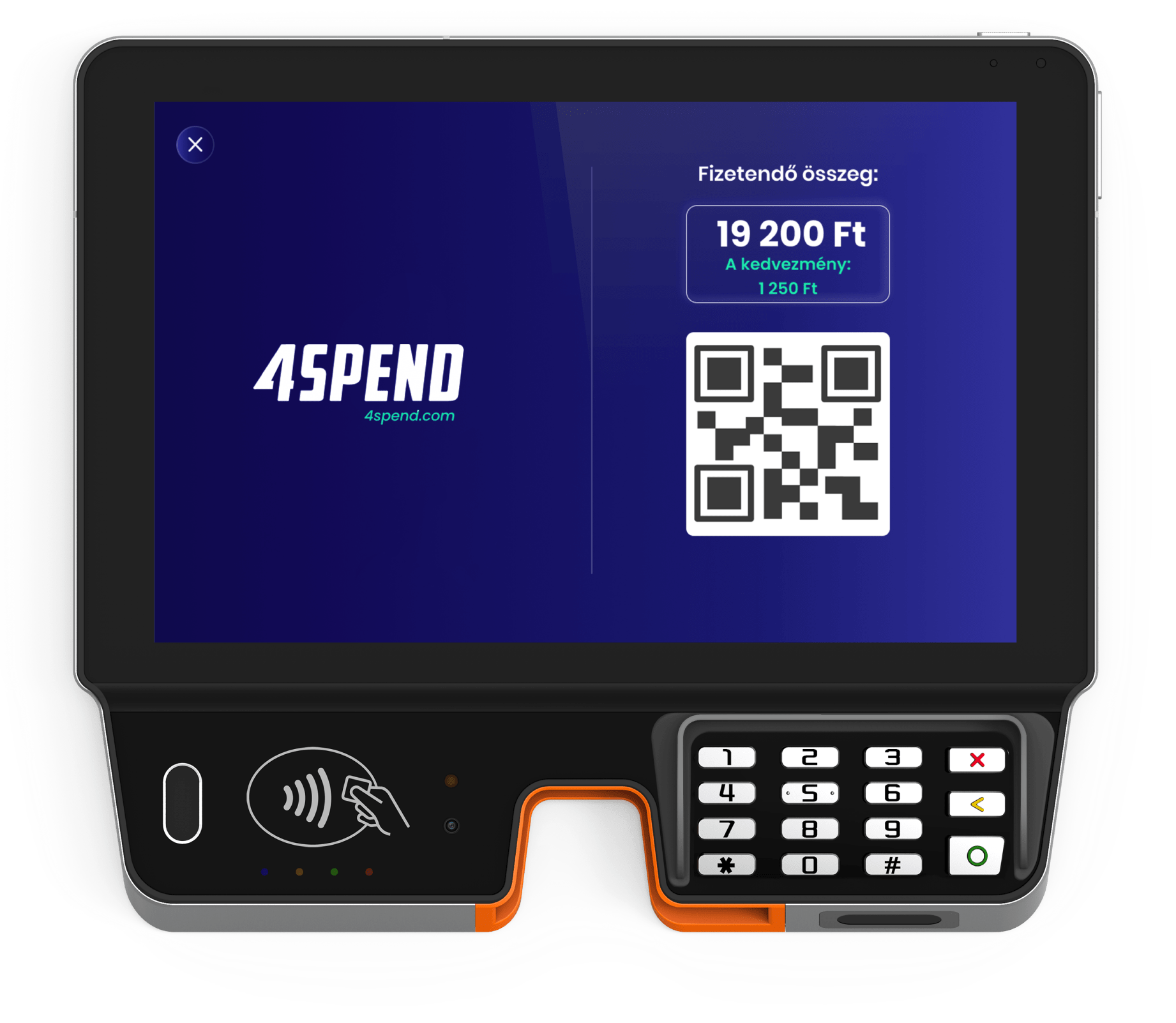 service_page_express_payment_payment_steps_2