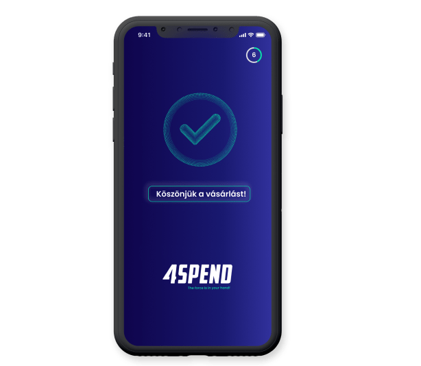 service_page_express_payment_payment_steps_5